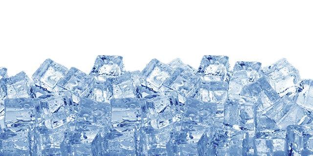 氷食症は胃が弱る原因 Doctors M...