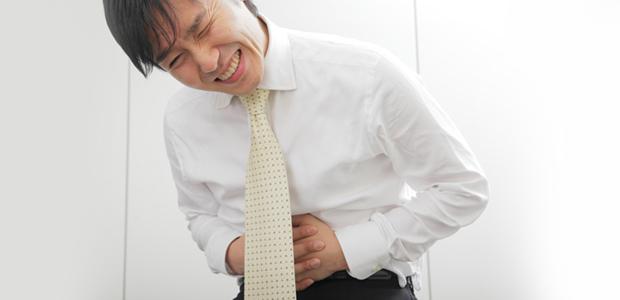 こってり系のラーメンで下痢に - 身体やこころの悩み・相談に、Doctors Meの医師がお答えします。