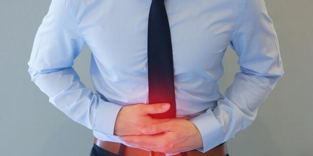 下痢時の腹痛に波があるのはなぜ?疑問をスッキリ解決!