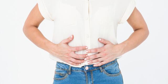腹痛 波 の ある 症状 Spopovaz1 S Diary