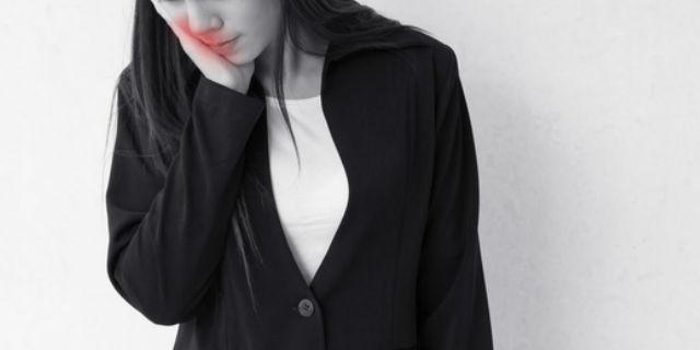 【小林麻央さん 顎にがん転移】気になる症状とリスクを医師が解説