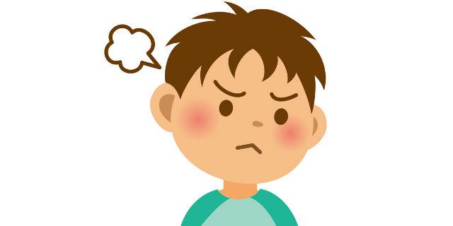 """子どもが""""嘘泣き""""をする5つの心理 上手な対処法を医師が解説"""