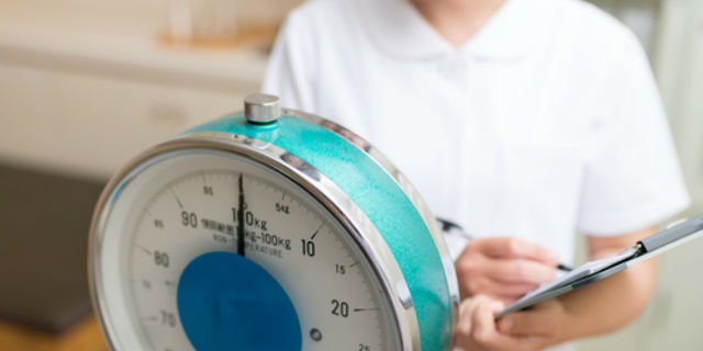 低出生体重児と早産児の違いは?元気な赤ちゃんを生むための予防対策