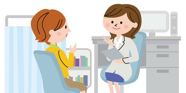 音が異常に気になる…聴覚過敏の原因と簡単セルフチェック[耳鼻科医解説]