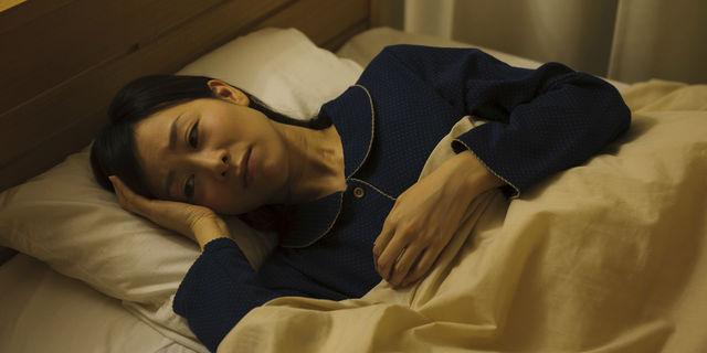 睡眠障害にはアルツハイマーを招く恐れが…睡眠の質に潜む疾患リスク