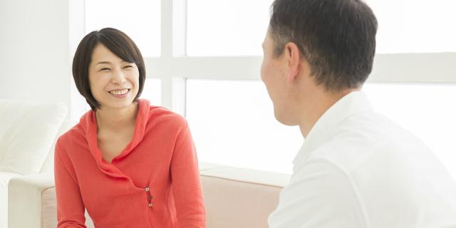 高次脳機能障害を緩和する会話