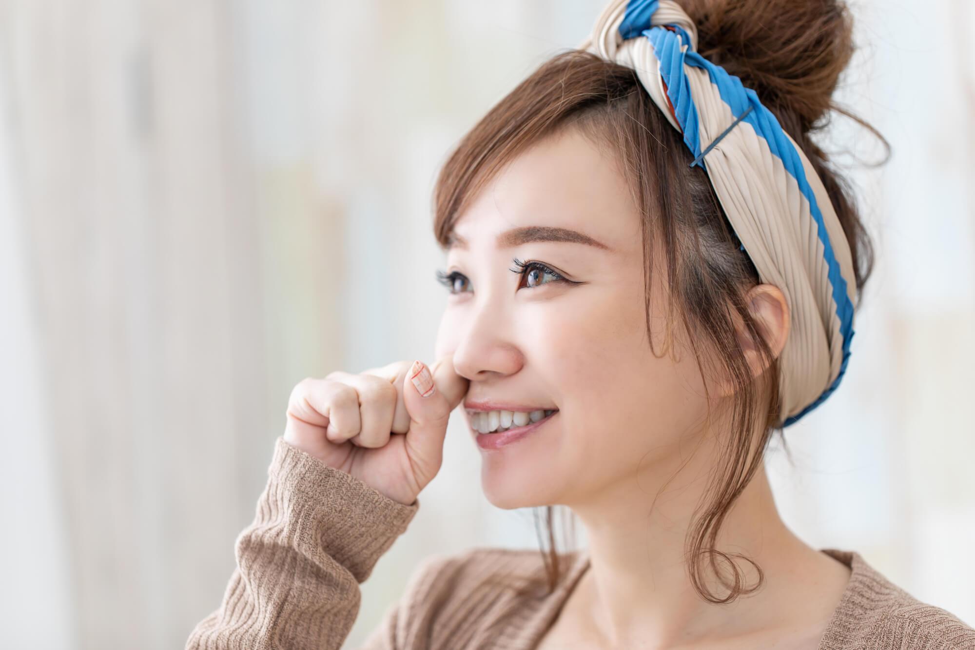 慢性副鼻腔炎治療のまとめ