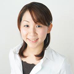 吉田 由子