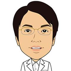 大川 昭宏