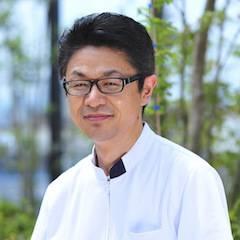 藤東 淳也