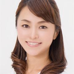 黒田 愛美