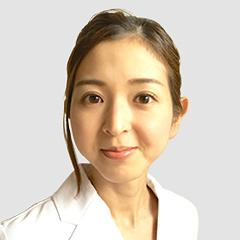 野田 茉里奈