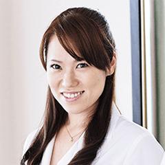 竹中 美恵子