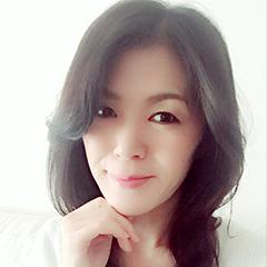 吉澤 恵理