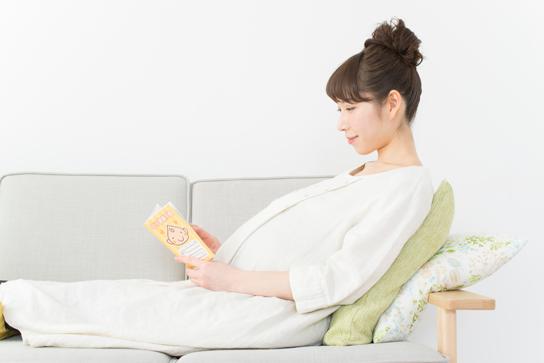 生まれてくる赤ちゃんとママ自身の体のために、妊娠初期は気をつけることがいっぱい!