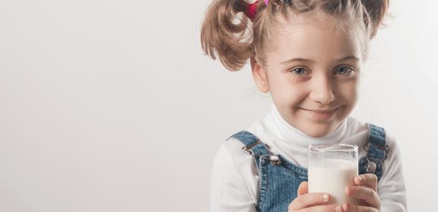 《結局どっち?》牛乳は体に良い or 悪い?