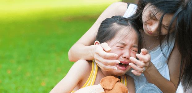 《育児に行き詰まる前に》辛くなる原因の徹底排除法とは。