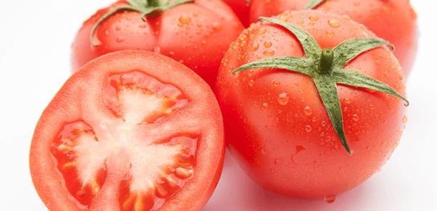 トマトを食べると【日焼け防止】になるって本当?