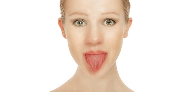 舌が痛い!舌炎は痛みによって原因が違う!?
