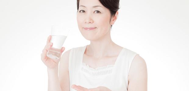 漢方でよくなる? 「更年期障害」に効く漢方治療について教えて!