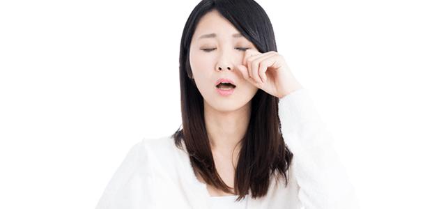眠っているのに体が勝手に動く…「夢遊病」ってどんな病気?