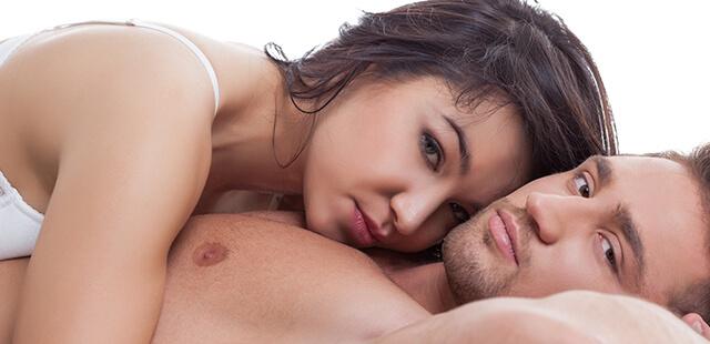邦人医師がイグ・ノーベル医学賞!キスと皮膚のアレルギーの関係とは?
