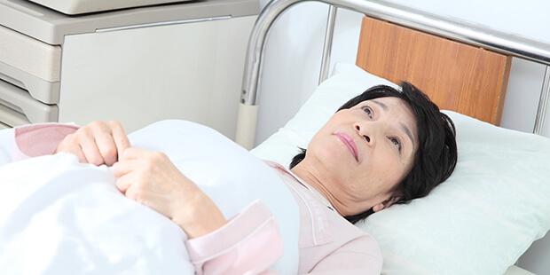 黒木アナも悩まされたという、胃の手術後に起こる「ダンピング症候群」って?