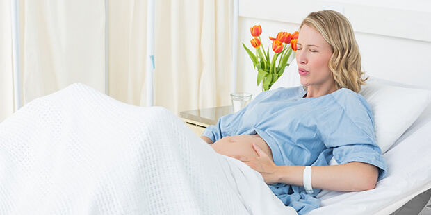 出産の痛みが軽減する?ソフロロジー出産ってどんなもの?