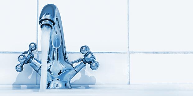 風邪をひいたとき…お風呂に入らないほうがいい? シャワーなら大丈夫?