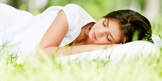 寝込んでしまったきっかけで寝たきりに…廃用症候群ってなに?