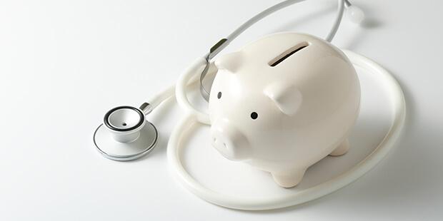 TPPに日本が参入したら、医療費はどうなる? 「自由診療」って何?