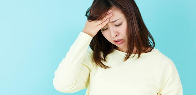 貧血は、肺や心臓に負担をかけてしまうことも!? 10の質問であなたの「貧血度」が分かる!