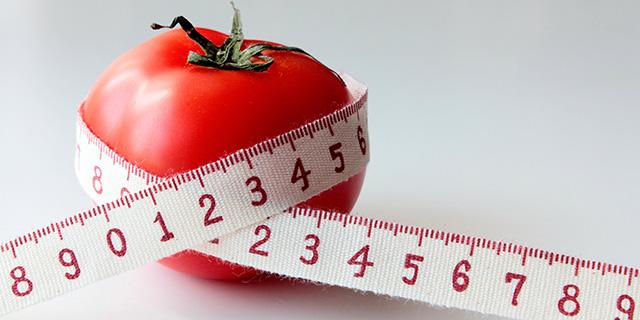 今注目のトマトダイエット! 生食より加工食品が良いらしい…どうしてなの?