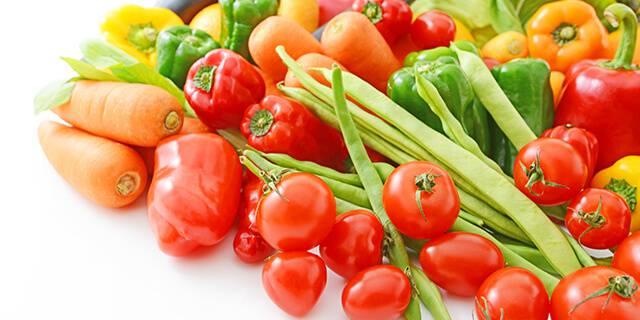 栄養過多や偏食が原因に? 「栄養障害」って何?