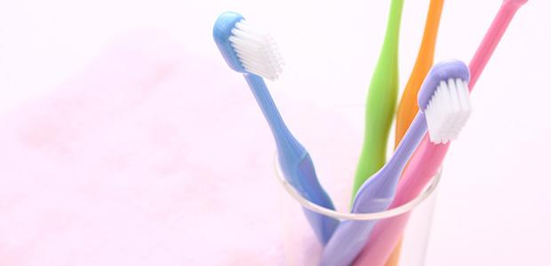 歯科医オススメ!デンタルケア用品で歯の健康を守ろう!