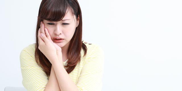 なぜ? 神経を抜いた歯が、治療後も痛い理由を知りたい!