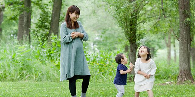 ジカ熱の流行が騒がれる昨今…妊娠中蚊に刺されても大丈夫?