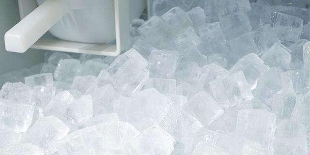【身近に潜むその症状】無性に氷が食べたい…コレって病気なの?!