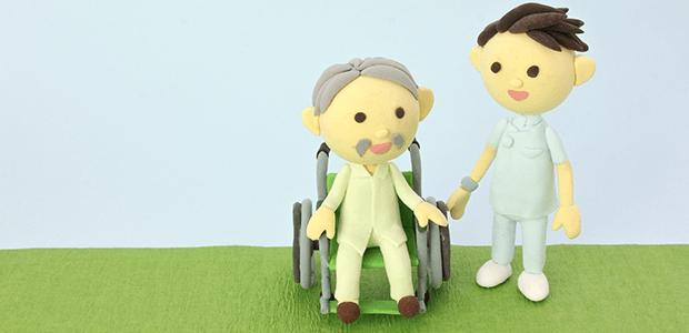 高齢者の気持ちを元気にする上で役立つこと