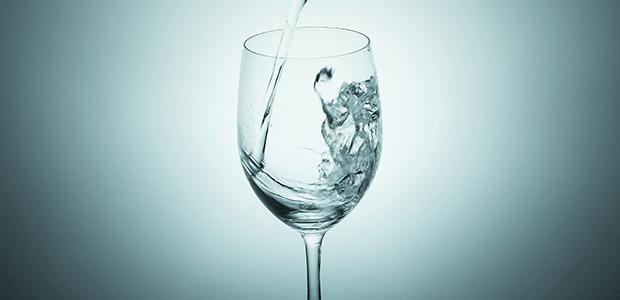 「肌老化の症状 ふりー」の画像検索結果