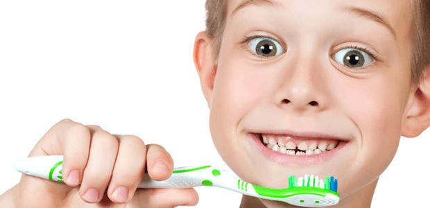 キシリトール100%のタブレットは虫歯予防にも最適!
