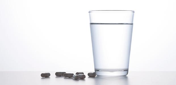 薬剤師に聞く!《市販薬》と《処方薬》何がどう違うの?