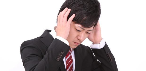 心理カウンセラーが教える! 職場でのストレス解消に大切な【3R】とは?